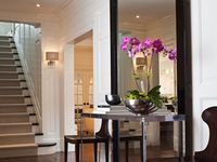 Staging - Selling Your Home