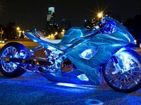 ★★ Ride It ★★