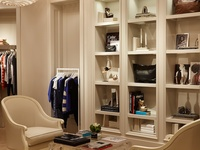 About Studio Room Ideas On Pinterest Jewelry Wall Small Apartments
