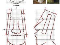 picture regarding Printable Wood Carving Patterns named Tiki Picket Carving Behavior