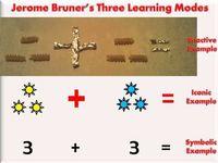 essay example primary school
