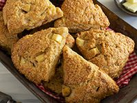 1000+ images about Scones on Pinterest