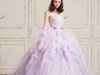 Pin de Estella Magdalena Piszczala em Dresses | Vestidos glamourosos, Belos vestidos
