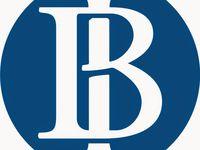 90 logo bank ideas logos banks logo bank branding logos banks logo bank branding