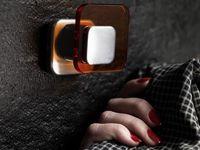 πομολο#πομολα#χερουλια#pomolo.gr#handles#knobs / πομολο#πομολα#χερουλια#pomolo.gr#handles#knobs#italia#Ceramic Dresser Knobs Pulls Drawer Pulls Handles Knobs Antique Bronze White Gold
