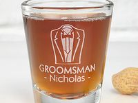 groom/bachelor party/groomsmen