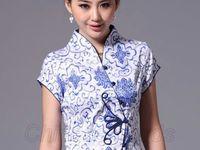 Batik Inspiration