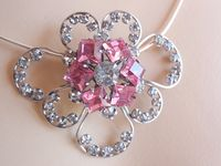 Vintage Jewelry / Vintage jewelry from my online store and other places on the web.