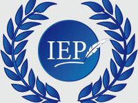 SLP IEP Information/Resources