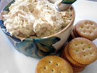Appetizers and Dips(2)