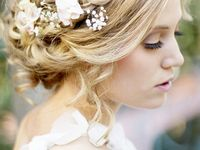 Beautiful finds for your big day