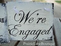 165 Best Were ENGAGED Images On Pinterest