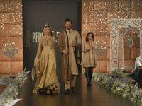 Weddings - Pakistani And Indian