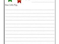 "... for ""Santa Body Writing Paper Free Printable"" – Calendar 2015"