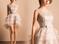 Abendkleider 2017, Günstig Abendkleider Kaufen Online