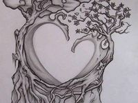 Tattoos and tattoo designs, drawings that would make rad tattoos