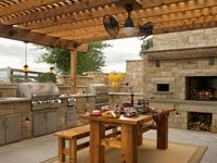 1000 Images About Backyard Ideas On Pinterest Outdoor