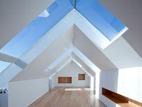 Future House 🏠