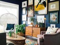 furnishings/decoration