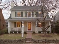about cape cod expansion ideas on pinterest the roof cape cod