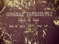 17 Best images about Bible Verses About Friendship on ...