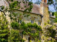 National Trust properties / Places we've visited and loved