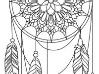trail of tears coloring pages - 1000 images about native american indian themes and