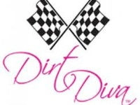 All things Dirt Track!