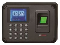 Major Mistakes In The Turnstiles And Access Control Access Control Access Control System Digital Lock