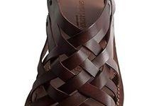 482 лучших изображения доски «мужская обувь» | <b>Boots</b>, Men ...