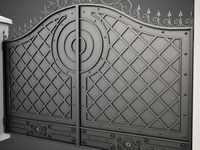 also best house gate images in rh pinterest