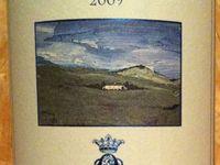 Sbronzi Tour / Story of Sbronzi 'Winery Tour