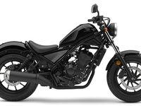 14 Ideas De Honda Motos Motos Guapas Motocicletas De Paseo