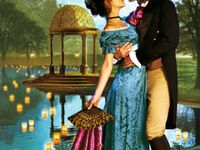 7 Romance book covers art ideas in 2020 - Pinterest