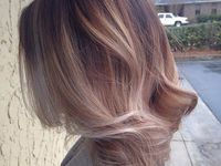 62 Best Hair Images On Pinterest Hair Colors Haircolor
