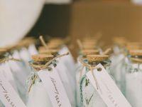 Wedding Favors Cheap