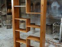 carpintería...ideas