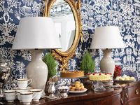 Dining On Pinterest Dining Rooms Traditional Dining Rooms And