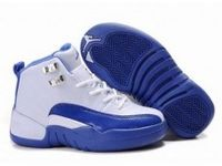 cheap Air Jordans / Buy Cheap Authentic Jordan Shoes Online with Wholesale Price. Top Quality Real Cheap Air Jordans, Discount Retro Jordans Sale Free Shipping!