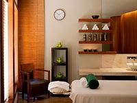 22 best images about acupuncture office on pinterest for The family room acupuncture