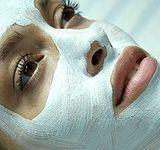 Face & Body health