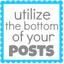 Need blog pins? Here is where I pin anything and everything blog worthy.