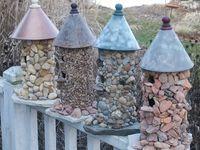 Birdhouse's