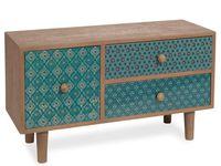 muebles terciado - plywood