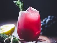 Food n drinks ideas