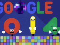 Besten Bilder Von Library Of Google Doodles  Google Doodles Dates Und Google Art