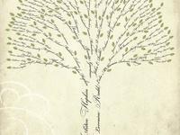 Turdy Tree