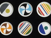 77 best sg gallery milano ceramics images ceramic for Sharon goldreich