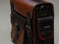 508 best Кожа images on Pinterest | Purses, <b>Leather</b> and <b>Leather</b> ...