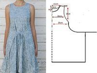Blouse & Tops & Dress